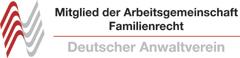 Deutscher Anwaltsverein Familienrecht