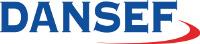 Deutsche Anwalts-, Notar- und Steuerberatervereinigung für Erb- und Familienrecht e.V. (DANSEF)